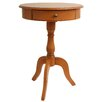 J. Hunt Home Simplify End Table