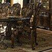Michael Amini Oppulente Arm Chair (Set of 2)