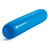 MERRITHEW Inflatable Body Roller with Pump
