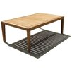 OfficeSource Console Table