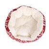 Best Friends By Sheri Cuddler Duchess Bolster Dog Bed