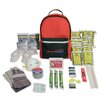 Ready America Emergency Grab 'n Go 2 Person Hurricane Kit