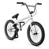 """Mongoose Boy's 20"""" Legion L60 BMX Bike"""