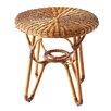 Selamat Bodega Chairside Table