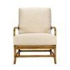 Selamat Ava Lounge Chair