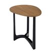 Selamat Soren End Table