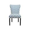Sole Designs Bella Side Chair