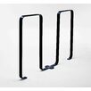Frost Products 5 Bike Rack