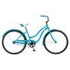 Kulana Women's Hiku Cruiser Bike