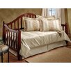 Hillsdale Furniture Allendale Daybed