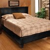 Hillsdale Furniture Harbortown Platform Bed