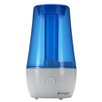 Guardian Technologies PureGuardian® 70-Hour Table Ultrasonic Cool Mist Humidifier, Table Top, 1-Gallon