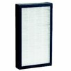 Guardian Technologies GermGuardian® HEPA Replacement Filter E for AC4100 Air Purifier