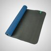 Kulae ECO Yoga Mat