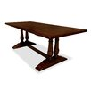 South Cone Home Ankara Dining Table 84""
