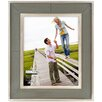 "Malden 8"" x 10"" Coastal Picture Frame"