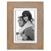Malden Driftwood Linear Picture Frame