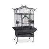 Prevue Hendryx Signature Series Royalty Medium Bird Cage