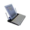 SO COOL Apple iPad and Wireless Keyboard Stand