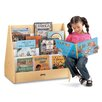 Jonti-Craft Pick-a-Book Stand