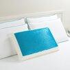 Comfort Revolution Wave Bed Pillow