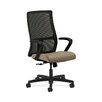 HON Ignition Mid-Back Mesh Chair in Grade III Attire Fabric