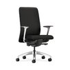 HON Nucleus Task Chair with Arms