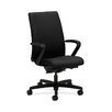 HON Ignition High-Back Task Chair with Arms