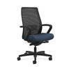 HON Endorse Mesh Mid-Back Task Chair in Grade II Fabric