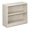 "HON Brigade 29"" Standard Bookcase"