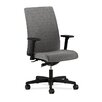 HON Ignition Work Mid-Back Pneumatic Synchro-tilt Office Chair