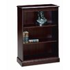 "HON 94000 Series 3 Shelf 49.625"" Standard Bookcase"