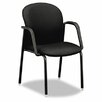 HON Mirus Series Guest Chair