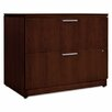 HON Arrive 2-Drawer  File