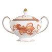 Wedgwood Dynasty Sugar Bowl