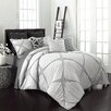 Vue by Ellery Cersei Comforter Bedding Collection
