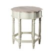 Wildon Home Madelle End Table