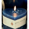 Mill Valley Candleworks Lily of the Valley Scented Novelty Candle