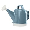 Bloem Deluxe 2.5-Gallon Watering Can
