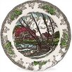 Johnson Brothers Friendly Village Tea Saucer (Set of 4)