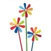 Alexander Taron Graupner Windmills Ornament (Set of 6)
