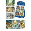 Alexander Taron Korsch Assorted Advent Cards with Box (Set of 60)