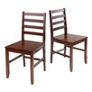 Winsome Hamilton Side Chair (Set of 2)