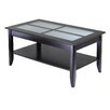 Winsome Syrah Coffee Table