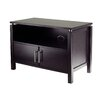 Winsome Linea TV Stand