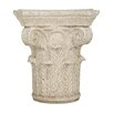 Bombay Heritage Corinth End Table