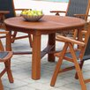 Home Styles Bali Hai Dining Table