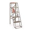 Hip Vintage Factory Ladder