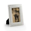 Hip Vintage Marble Photo Frame