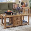 Braxton Culler Somerset Coffee Table